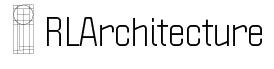 RLA_Mobile_Logo